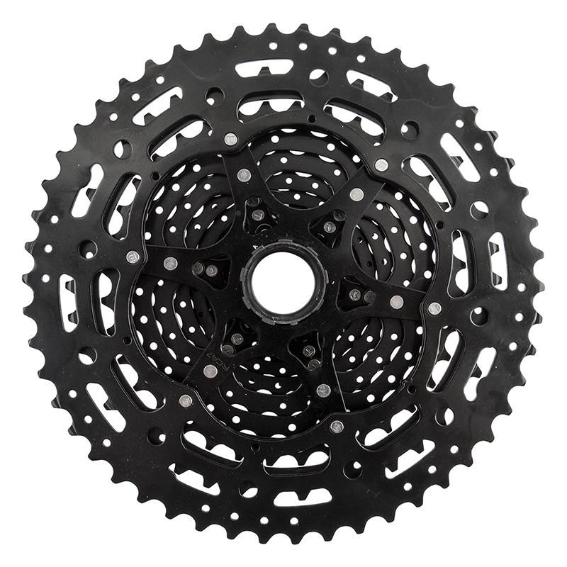Sunrace CS MZ80 12-speed 11-50 Cassette
