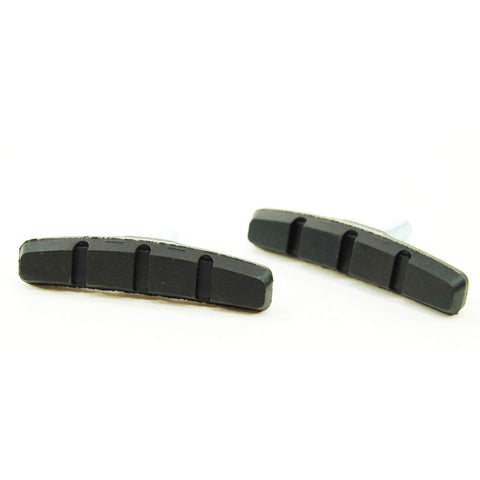 Ciclovation Post Mount Cantilever 70mm Brake Pads