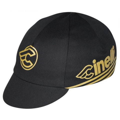 Image of Pace Sportswear Cycling Cap