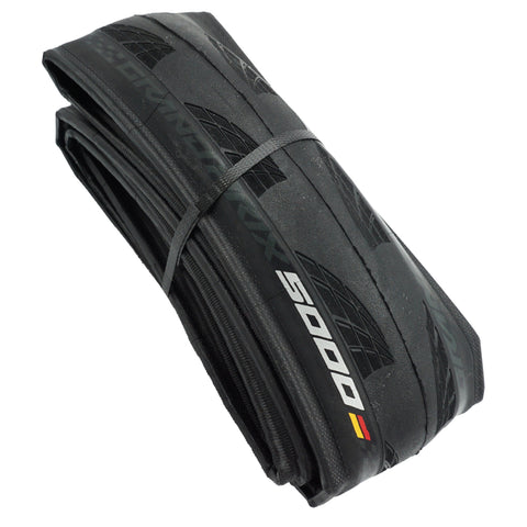 Continental Grand Prix GP 5000 700c Folding Tire - TheBikesmiths