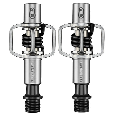 Crank Brothers Eggbeater 1 Clipless Pedals - TheBikesmiths