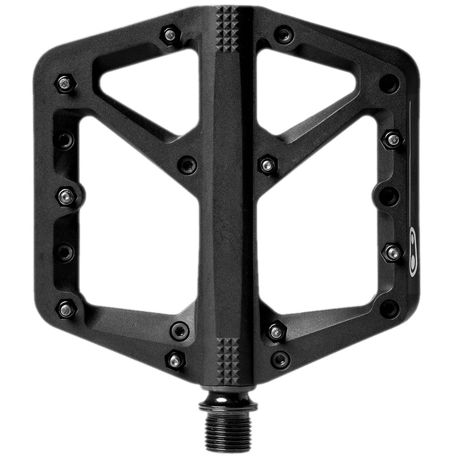 Crank Brothers Stamp 1 Platform Pedals - TheBikesmiths