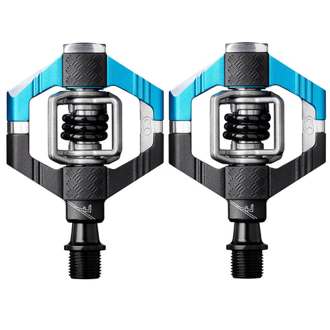 Image of Crank Brothers Candy 7 Clipless Pedals - TheBikesmiths