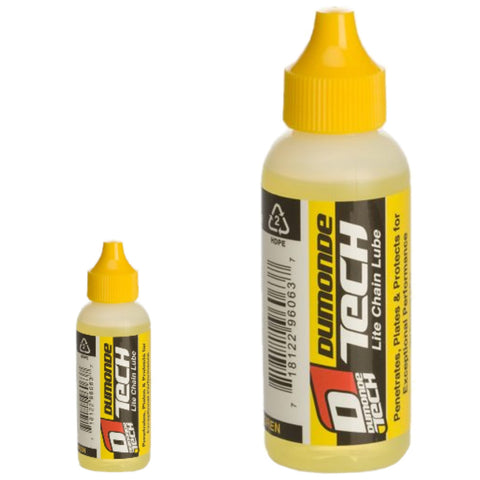 Dumonde Tech D Bicycle Chain Lube