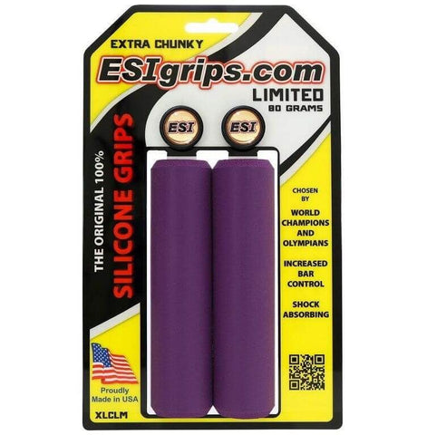 Image of ESI Extra Chunky 130mm Grips