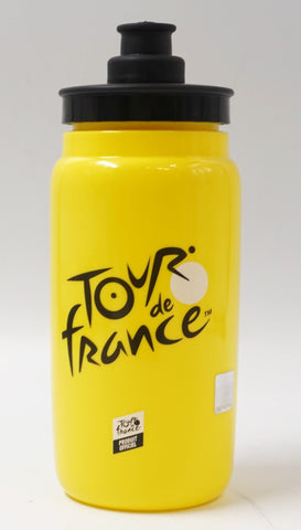 Image of Elite Fly Team 550ml Water Bottle