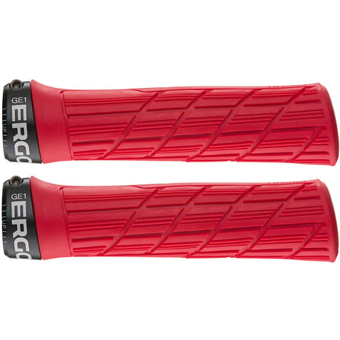 Ergon GE1 EVO Lock on Grips