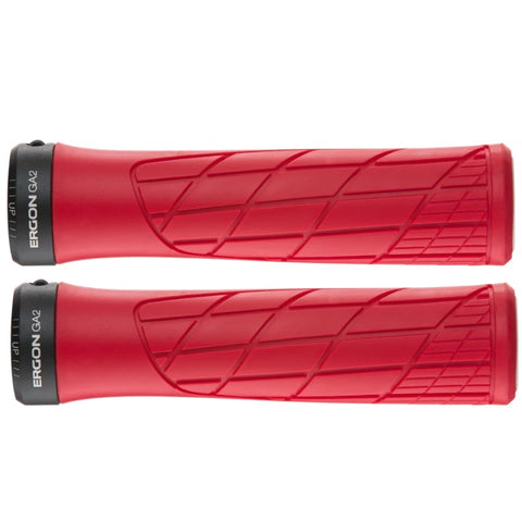 Image of Ergon GA2 Locking Grips