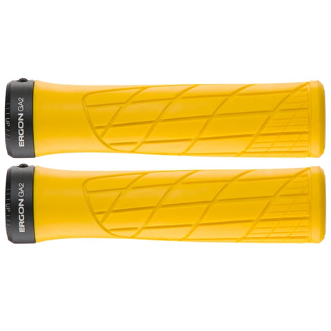 Ergon GA2 Locking Grips