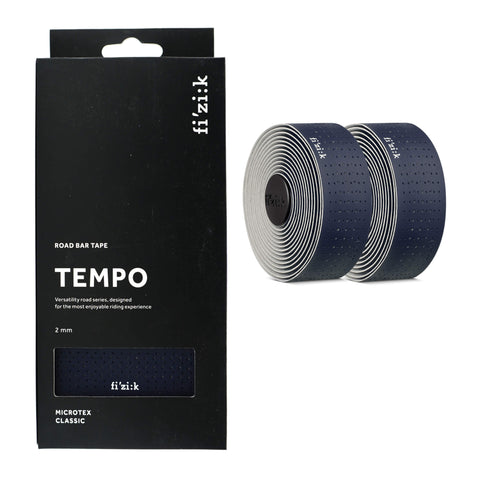 Image of Fizik Tempo Microtex Classic Bartape - TheBikesmiths