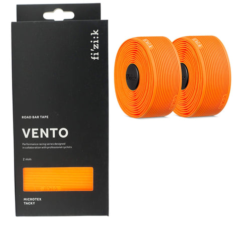 Image of Fizik Vento Microtex Tacky 2mm Bartape - TheBikesmiths