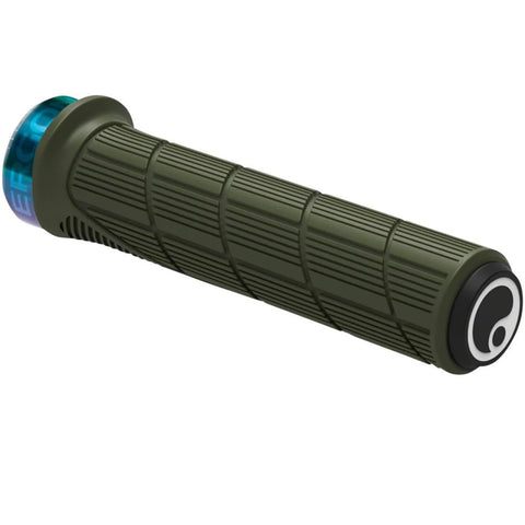 Image of Ergon GD1 Evo Slim Gel Ergonomic Grips