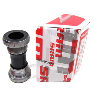 SRAM Team GXP Bottom Bracket - TheBikesmiths
