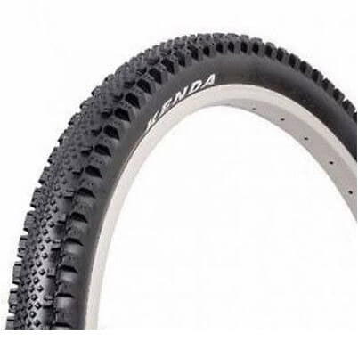 Image of Kenda K1083A Happy Medium Pro 700x32c Tubeless Ready Folding Tire
