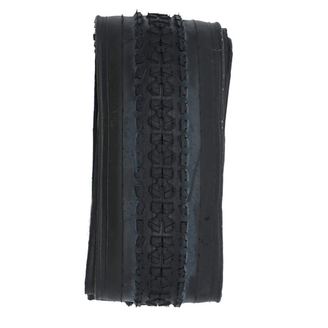 Image of Hutchinson Pirahna-2 CX 700x32c Folding Tire - Single - TheBikesmiths