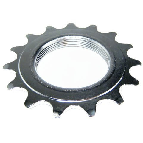 "Joy Tech Formula Track Cog - 3/32"" - TheBikesmiths"