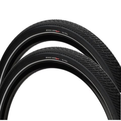 Kenda K1052 Kwick Nine 29x2.0 Tire