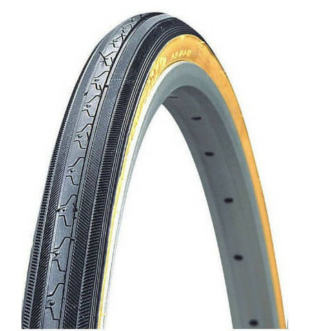 Kenda K35 27x1-1/4 Classic Road Bike Tire