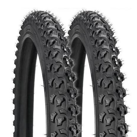 Image of Kenda K831 26-inch Alpha Bite Tire - TheBikesmiths