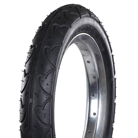 Image of Kenda K909A 16x1.75 Tire