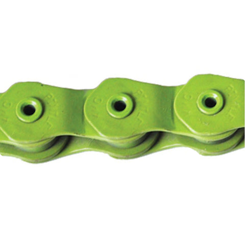 Image of KMC HL710L Half Link Single Speed Chain