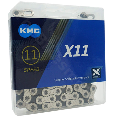 Image of KMC X11 11 Speed Chain