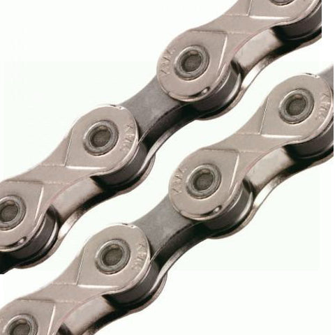 Image of KMC X11 11 Speed Chain - TheBikesmiths