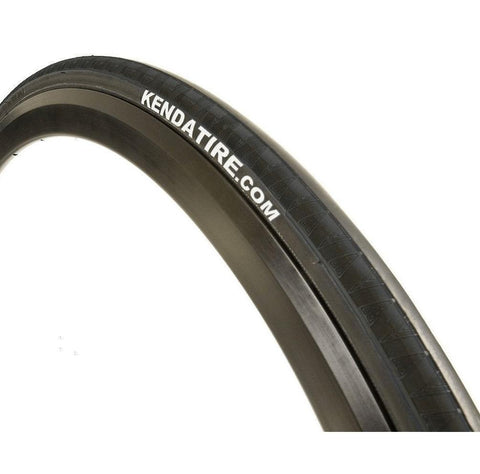 Image of Kenda K1081 Kadence Sport 700x23 or 25 Wire Bead Tire