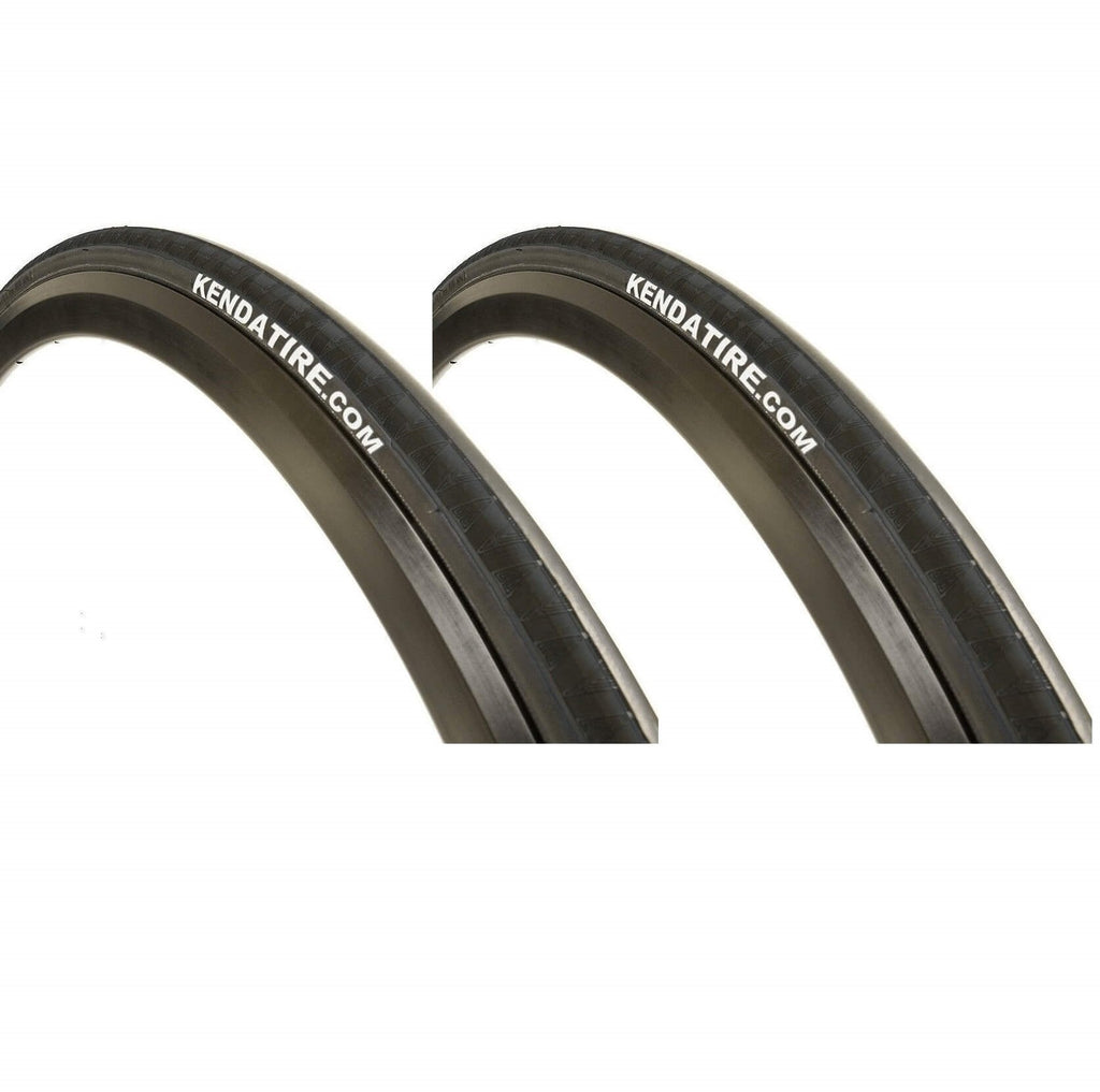Kenda K1081 Kadence Sport 700x23 or 25 Wire Bead Tire