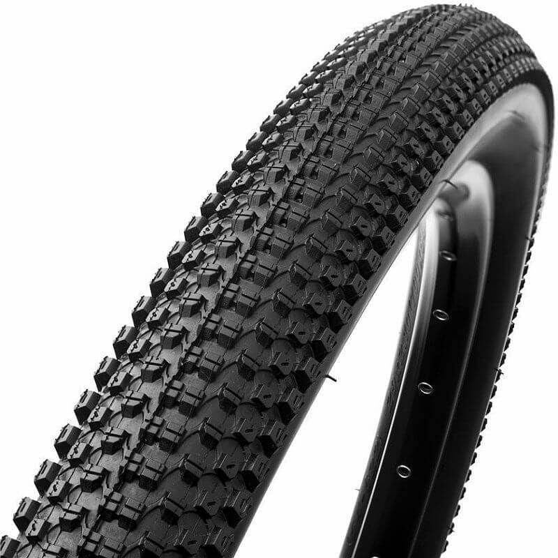 Kenda Small Block Eight PRO K1047 700c Tubeless Ready Folding Tire