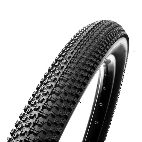 Image of Kenda K1047 Small Block 8 Sport 29x2.10 Tire - TheBikesmiths