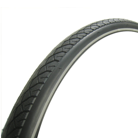 Image of Kenda K1067 Kwick Tendril 26 Inch Tire - TheBikesmiths