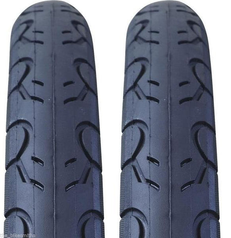Image of Kenda K193 Kwest 26 inch 100psi Tire - TheBikesmiths