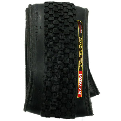 Image of Kenda K905 K-Rad 24x2.125 Folding Tire