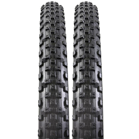 Image of Kenda K917 Karma 29x2.20 Wire Bead Tire - TheBikesmiths