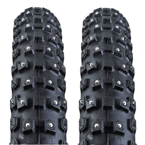 Image of Kenda Klondike K1013 29x2.10 Carbide Studded Tire