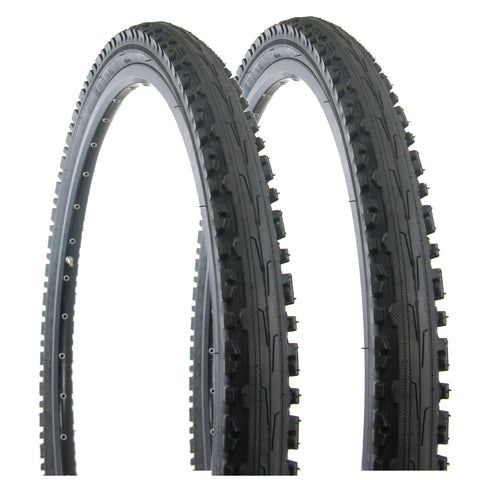 "Image of Kenda K847 Kross Plus 26"" Tire"