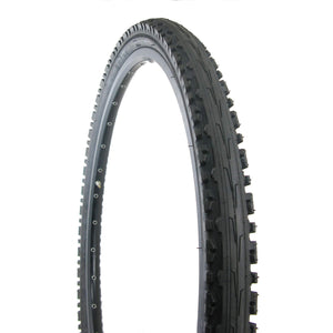 "Kenda K847 Kross Plus 26"" Tire - TheBikesmiths"