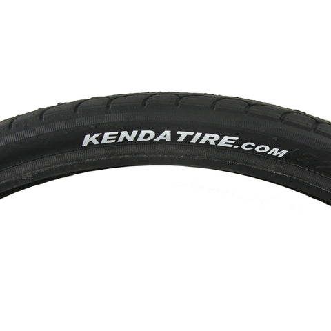 Image of Kenda Kwest 20-inch 100psi Tire - TheBikesmiths