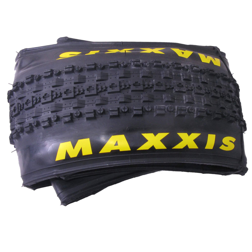 Maxxis Crossmark 27.5x2.10 Tubeless Ready Folding Tire