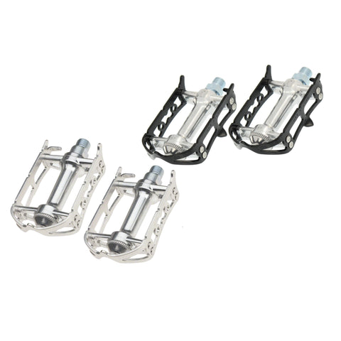 Image of MKS Sylvan ROAD Pedals