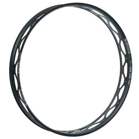 Sun Ringle MuleFut 80SL V2 26-inch Fat Bike Rim NEW VERSION