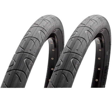 Image of Maxxis Hookworm 26x2.5 Tire - TheBikesmiths