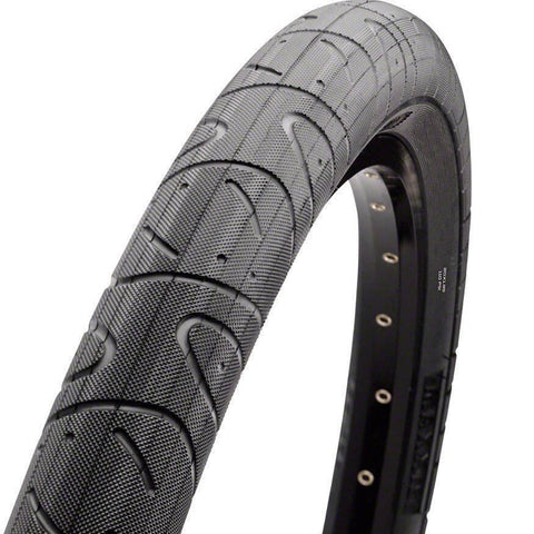 Image of Maxxis Hookworm 29x2.5 Tire - TheBikesmiths