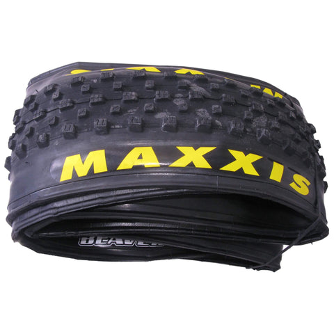 Image of Maxxis Beaver 27.5x2.00 Folding Tubeless Ready Tire