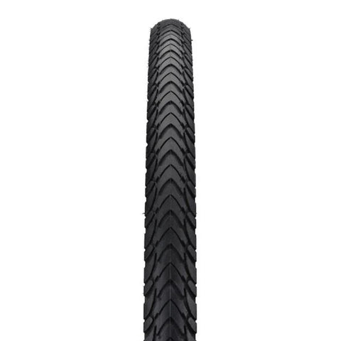 Michelin Protek 700c Cross E-Bike Tires