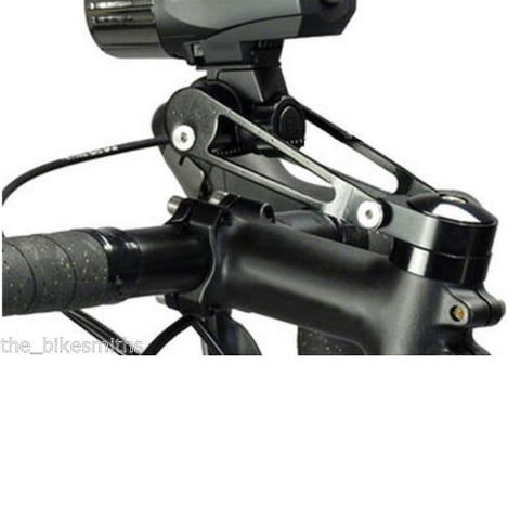 Minoura CS-500 Accessory Mount - TheBikesmiths