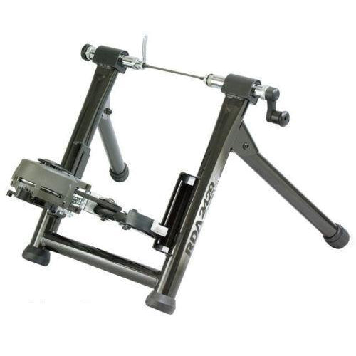 Minoura RDA2429D Rim Drive Bike Trainer No Remote
