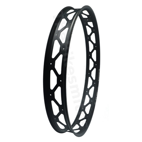 Image of Sun Ringle MuleFut 80SL V2 26-inch Fat Bike Rim NEW VERSION - TheBikesmiths