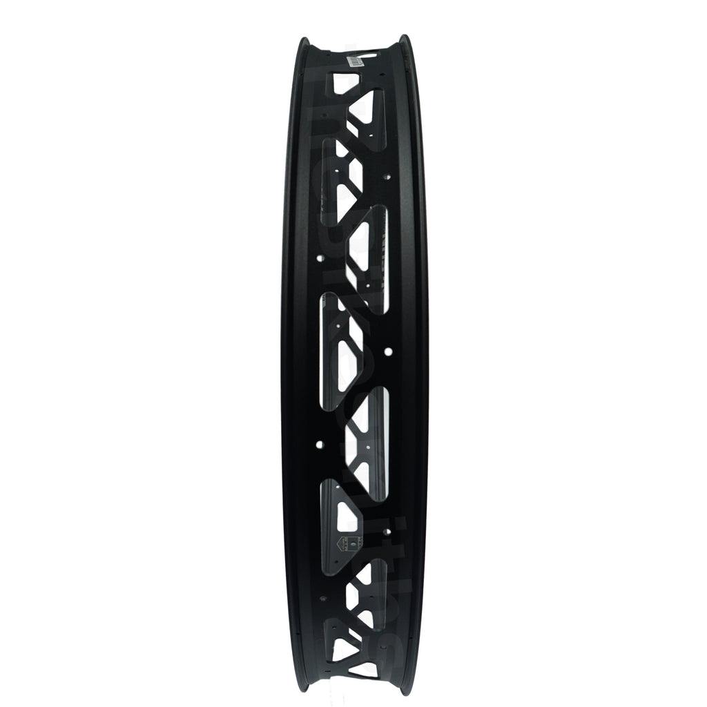 Sun Ringle MuleFut 80SL V2 26-inch Fat Bike Rim NEW VERSION - TheBikesmiths